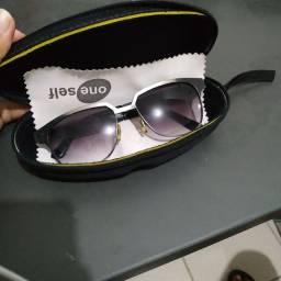 Título do anúncio: Óculos Triton Usado