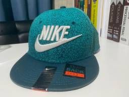 Boné Nike Snapback