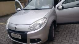 Renault Sandero 1.6 em perfeito estado!