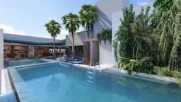 #Nasce no coração da ponta verde a inovação no mercado imobiliário de Alagoas