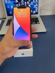 Título do anúncio: Iphone-x 64GB