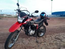Honda 160 2020 impecável