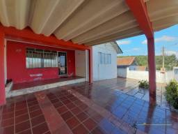 Título do anúncio: Casa com 2 dormitórios à venda, 136 m² por R$ 140.000,00 - Núcleo Habitacional Adriano Cor
