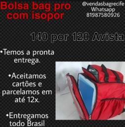 Título do anúncio: Descontaço bolsas bags usadas