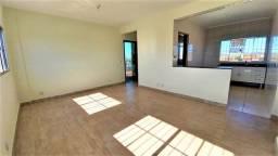 Título do anúncio: Apartamento com 2 dormitórios à venda, com suíte, possui 84 m² por R$ 280.000 - Vila Carme