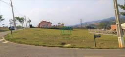 Título do anúncio: Terreno à venda, 1000 m² por R$ 145.000,00 - Recanto das Flores - Pinhalzinho/SP