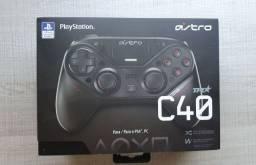 Controle Astro C40