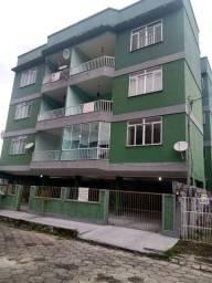 Título do anúncio: Excelente apartamento com Rgi em Muriqui.