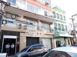 Título do anúncio: Sala comercial para locação em Centro - Niterói RJ