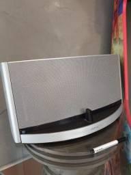 Bose SoundDock Bluetooth