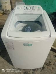 Vendo Máquina de lavar 10kg Electrolux