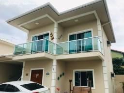 Casa em Condomínio para Venda em Saquarema, ItaÚna, 3 dormitórios, 2 suítes, 3 banheiros,