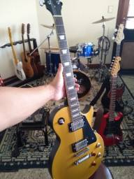 Guitarra Les Paul Vintage V100 JBM
