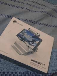 Título do anúncio: Gamesir x1