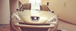 Peugeot 207 (Todo Original)