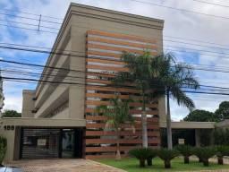 Cuiabá - Loft - Coophema