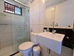 (ELI)TR60548. Apartamento  no Porto das Dunas 130m²,  suítes,  2 Vagas, Porteira Fechada
