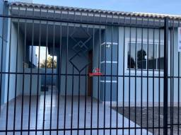 Título do anúncio: Casa com 2 dormitórios à venda, 63 m² por R$ 135.700,00 - Jd. São Marcos - Mandaguaçu/PR