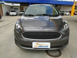 Ford Ka Se 1.0 Flex Manual 19/20