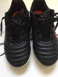 Chuteira futsal Adidas Copa
