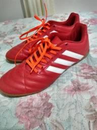 Adidas futsal 41