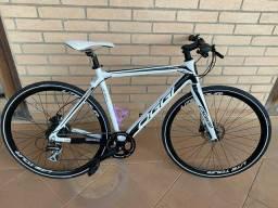 Título do anúncio: Bike com pedal assistido  - Elétrica -
