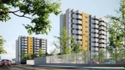 Título do anúncio: AQ - Apartamento com 2 quartos na Caxangá