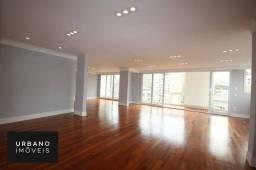 Penthouse com 4 dormitórios, 381 m² - venda por R$ 4.300.000,00 ou aluguel por R$ 16.000,0