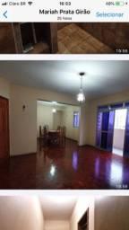 Ótimo apartamento no Bairro de Fátima