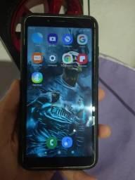 Xiaomi 6