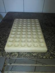 Título do anúncio: Produtos de padaria