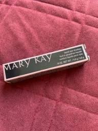 Sombra líquida Mary Kay