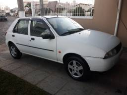 Vende-se Ford Fiesta