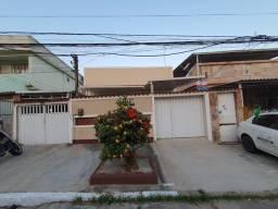 Casa - VISTA ALEGRE - R$ 2.000,00
