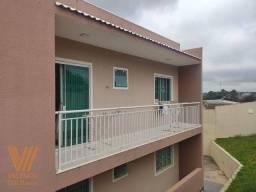 Res.Proença II| Apartamento 3 Dormitórios |2 Vagas |68m²Priv|Almirante Tamandaré