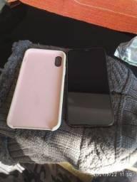 IPhone XS - 64 GB Gold