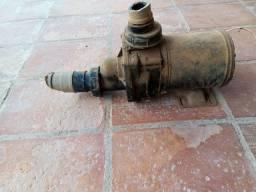 Motor/Bomba para banheira de hidromassagem