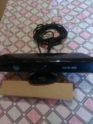 Kinect Xbox 360 (entrego)