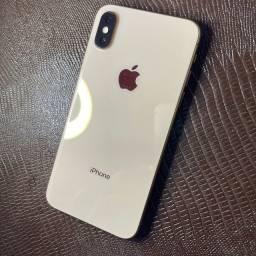 iPhone XS 64GB ROSÊ