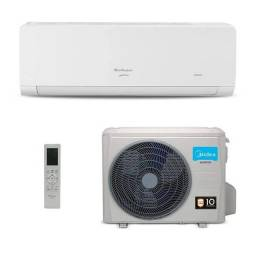 Instalação,higienização e manutenção de todos os modelos de Ar Condicionado
