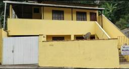 Título do anúncio: Casa sobrado para locação próxima ao Centro de Cachoeiras de Macacu
