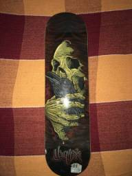 Shapes de Skate!