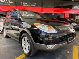 Título do anúncio: Veracruz 2011 3.8 V6 - Exelente estado