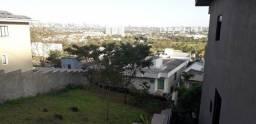 Título do anúncio: Lote/Terreno para venda possui 700 metros quadrados em Residencial Parque Mendanha - Goiân