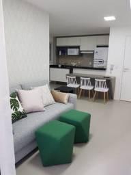 Apartamento Beira