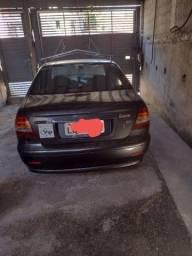 Siena 2003 1.8  Gas/Gnv. Vendo ou troco