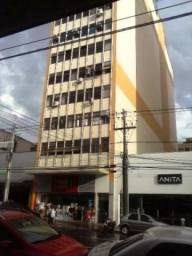 Sala na Rua Dom Aquino