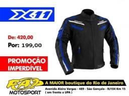 Peças e acessórios para motos no Rio de Janeiro - Página 62  42151d79e9d9c