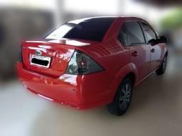 Ford Fiesta Rocam SE 1.6 13/14 - 2014