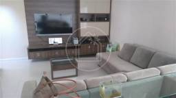 Casa à venda com 3 dormitórios em Alto da boa vista, Rio de janeiro cod:805733